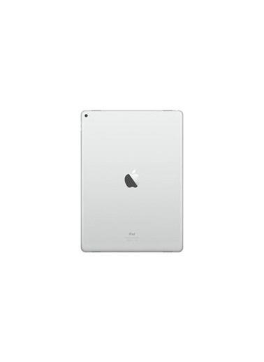 """Apple 10.5"""" İpad Pro Wi-Fi 256Gb Silver-Mpf02Tu/A Renkli"""